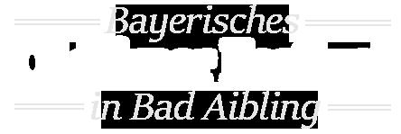 Logo-Oldtimerfestival